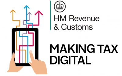Making Tax Digital Solutions